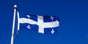 o-QUEBEC-FLAG-facebook